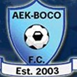 AEK-BOCO F.C.